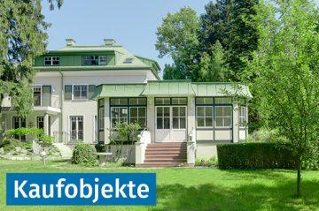 Verkaufs- / Kauf-Immobilien