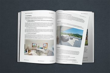 E-Book für Immobilien Selbstverkäufer