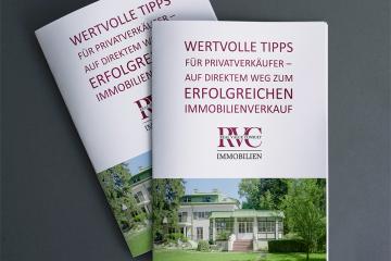 Tipps eBook Selbstverkäufer Immobilien