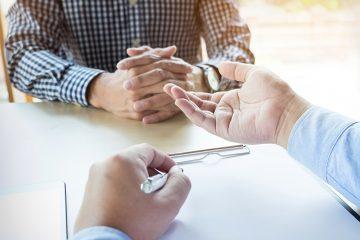 Kostenlose Makler-Beratung für Verkäufer und Vermieter