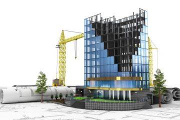 Kooperation zwischen Makler und Bauträger