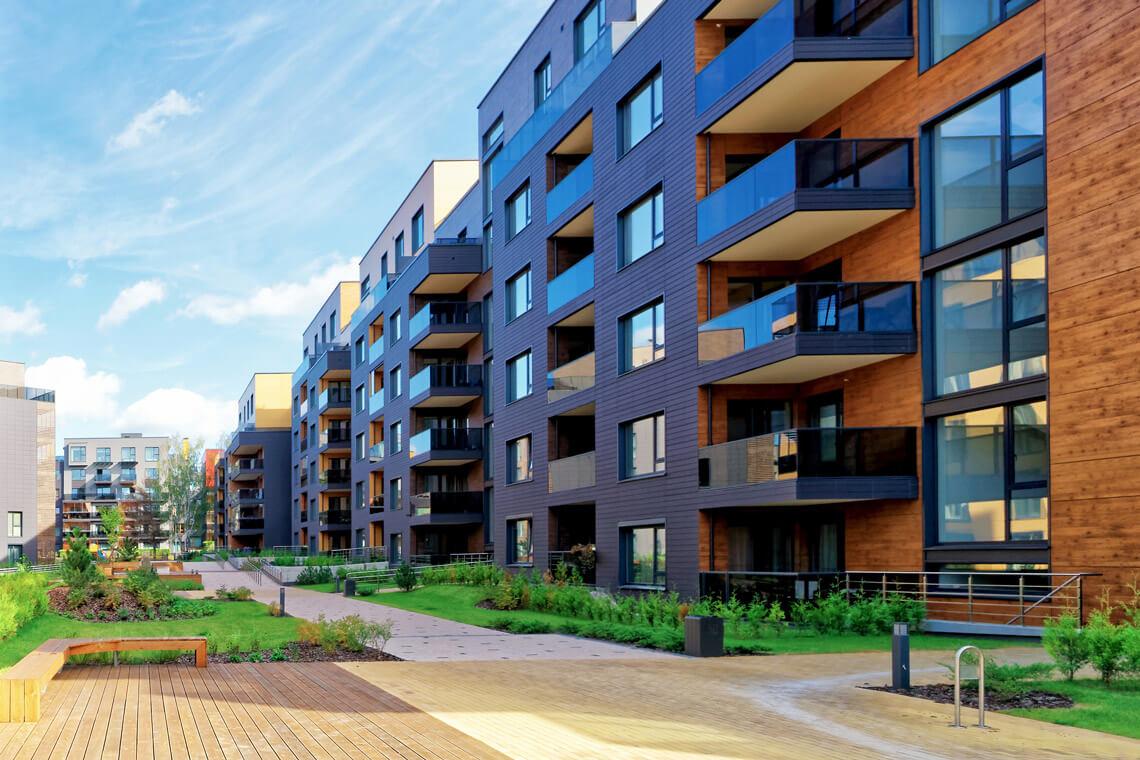 Rvc immobilien immobilien makler sven hanisch und for Makler immobilien