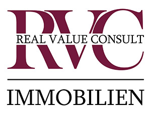 RVC Immobilien