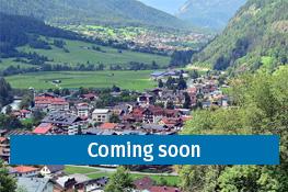 Neubau Ötz in Tirol