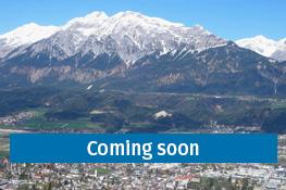 Neubau Wattens in Tirol