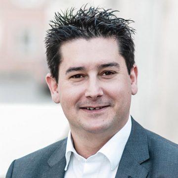Philipp Pfaller