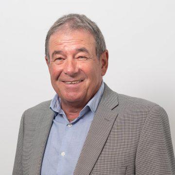 Immobilienberater Robert Corradini