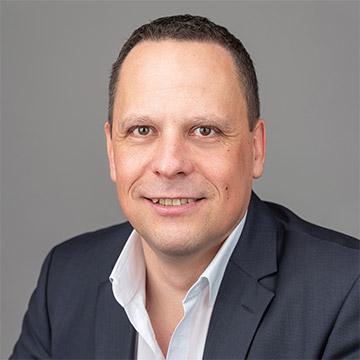 Immobilienberater Michael Lichtmannegger