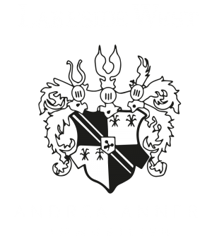 Lakeside-West Immobilien Andrea Anner