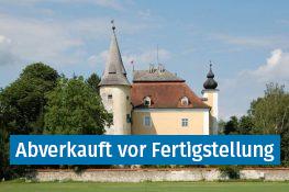 Feldkirchen an der Donau (c) Michael Kranewitter // Wikipedia.org