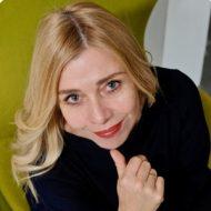 Andrea Anner, Lakeside West - Immobilien Andrea Anner