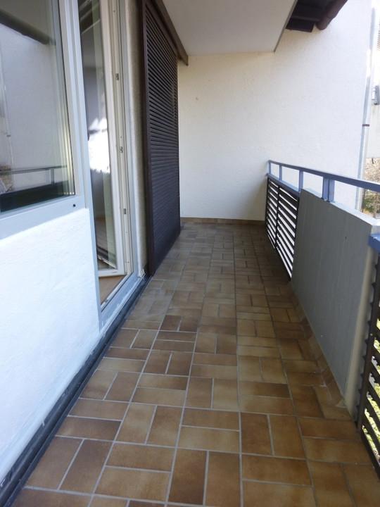 etagenwohnung in bad reichenhall m. Black Bedroom Furniture Sets. Home Design Ideas
