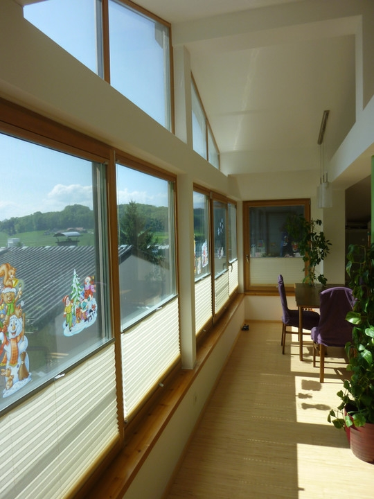 Fensterfront Wohnzimmer Rvc Immobilien