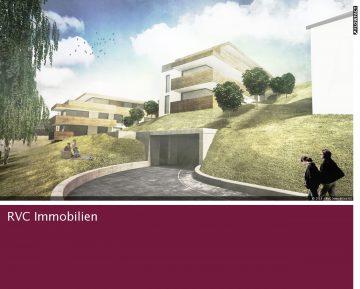 NEUBAU – Seerose am Attersee – Terrassen-, Garten- und Balkonwohnungen, 4861 Schörfling am Attersee, Etagenwohnung