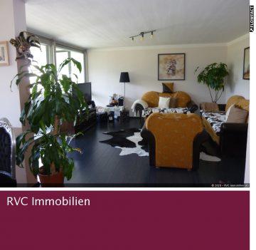 Beste Aussicht der Stadt – Westbalkonwohnung – Haustiere herzlich willkommen, 83435 Bad Reichenhall, Etagenwohnung