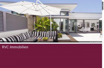 Neubau! Erstbezug – XXL Dachterrassentraum in Mondsee, 5310 Mondsee, Penthousewohnung