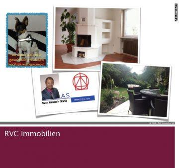 elegant und großzügig wohnen in Surheim – auch als Mehrgenerationenhaus geeignet, 83416 Surheim, Einfamilienhaus