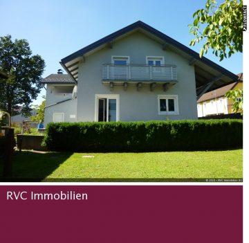 Wohlfühlhaus als EFH oder Mehrgenerationenhaus in Bürmoos bei Salzburg, 5111 Bürmoos, Einfamilienhaus