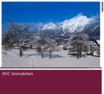 Winterschnäppchen – Gartenwohnung mit Alpenblick nahe Salzburg und den Skigebieten, 83454 Anger, Terrassenwohnung