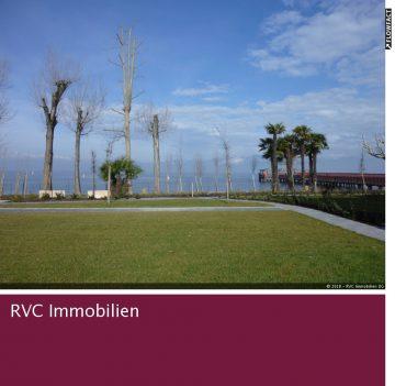 Gartenjuwel, direkt am Seeufer – Garteneckwohnung in Luxusanlage mit Pool in erster Reihe, 37014 Castelnuovo, Erdgeschosswohnung