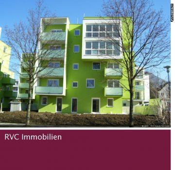 Wohlfühlwohnung mit großem Privatgarten, 5020 Salzburg, Terrassenwohnung