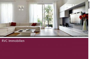 NEUBAU SEEBLICK  3 Zimmer Balkonjuwel – Seerose am Attersee  Terrassen-, Garten- und Balkonwohnungen *VERKAUFT*, 4861 Schörfling am Attersee, Etagenwohnung