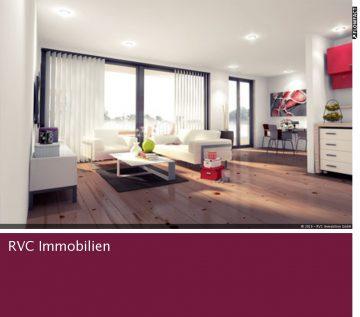 Erstbezug – Balkonjuwel in generalsaniertem Wohnhaus in zentraler Lage, 5020 Salzburg, Etagenwohnung