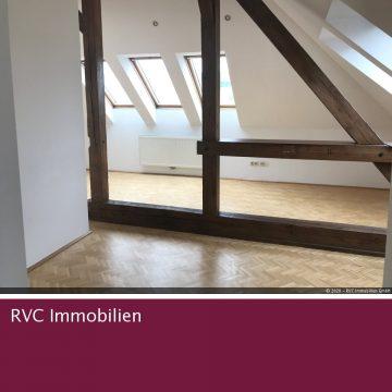Wohlfühlwohnung im Andrä-Viertel für Individualisten, 5020 Salzburg, Etagenwohnung