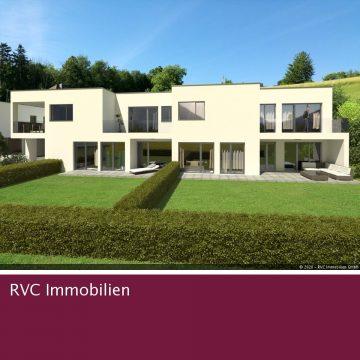 BergHeim – Neubauwohnung Top 2 *VERKAUFT*, 4101 Feldkirchen a.d. Donau, Erdgeschosswohnung