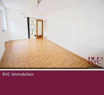 Leistbarer Wohnraum – Urban Living, 5020 Salzburg, Etagenwohnung