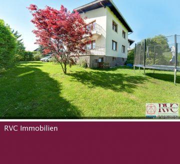 """schickes Einfamilienhaus """"Untersbergblick"""", 5020 Salzburg, Einfamilienhaus"""