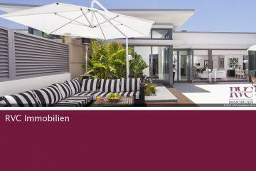 Penthouse Deluxe by Pinzgau Residenzen, 5760 Saalfelden am Steinernen Meer, Penthousewohnung