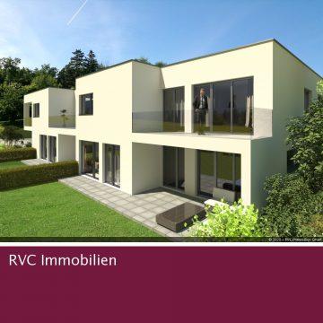 """BergHeim – """"Gartenjuwel"""" Top 1 *VERKAUFT*, 4101 Feldkirchen a.d. Donau, Terrassenwohnung"""