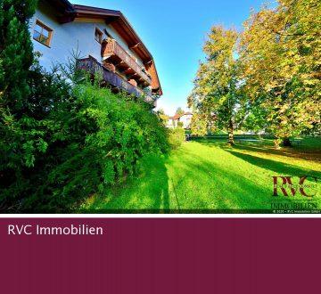"""Balkonjuwel """"Georg"""" in bevorzugter Lage, 5113 St Georgen bei Salzburg, Etagenwohnung"""
