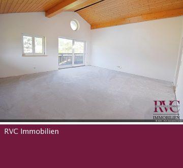 """Hybridwohnung """"Karl"""" mit eigenem Garten und Balkon, 5301 Eugendorf, Etagenwohnung"""