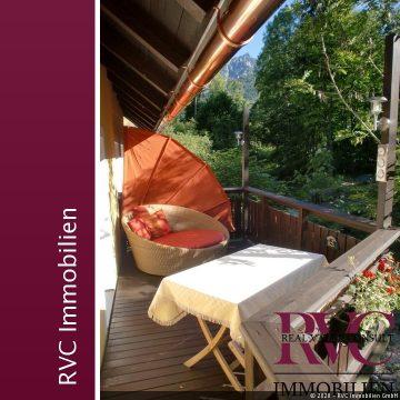 BIETERVERFAHREN Preisbereich 395.000 bis 550.000 EUR, 5084 Großgmain, Einfamilienhaus