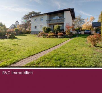 Gartentraum mit XXL Wohnzimmer – Reserviert, 5111 Bürmoos, Terrassenwohnung