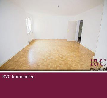 Zentrales Schmuckstück im Stadtteil Innere Riedenburg, 5020 Salzburg, Etagenwohnung