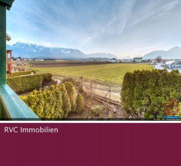Balkonjuwel Staufenblick, 5071 Wals-Siezenheim, Etagenwohnung
