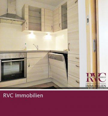 Mietwohnung in ruhiger Lage, 6372 Oberndorf in Tirol, Etagenwohnung