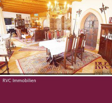 Idyllische Wohlfühloase mit Panoramablick, 6300 Wörgl, Doppelhaushälfte