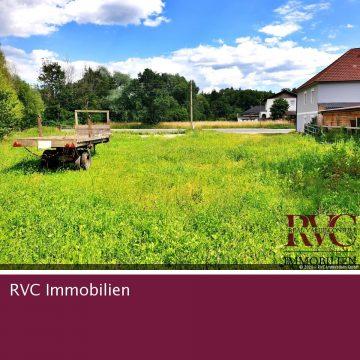 Sehr sonniger Baugrund ca. 30 km nördl. von Klagenfurt, 9330 Althofen, Wohnen