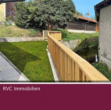 """""""Little Venice"""" schick renoviertes Einfamilienhaus zwischen Bürmoos und Lamprechtshausen, 5112 Lamprechtshausen, Einfamilienhaus"""