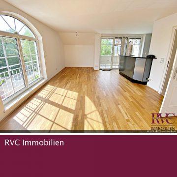 Charmantes Apartment am Rande der Festspielstadt, 5071 Wals-Siezenheim, Dachgeschosswohnung