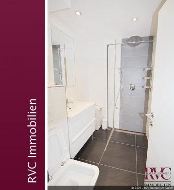 Chic renoviertes Single-Apartment nähe Europark, 5020 Salzburg, Etagenwohnung