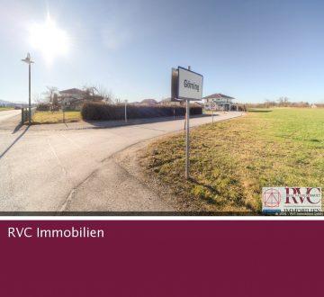 """Neubauprojekt """"Maximilian-Residenz"""" Gartenwohnung Top 2 VERKAUFT, 5110 Göming, Terrassenwohnung"""
