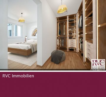 "VERKAUFT!! Neubauprojekt ""Maximilian-Residenz"" Top 6 – Studio mit 4m Raumhöhe, 5114 Göming, Etagenwohnung"