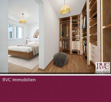 """Letzte Dachgeschoßwohnung """"Maximilian Residenz"""" Bodenkühlung und 4m Raumhöhe!!, 5114 Göming, Terrassenwohnung"""
