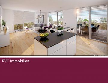Neubauprojekt Dreitälereck -Top5 Penthousemaisonette Rofanspitze, 6210 Wiesing, Penthousewohnung