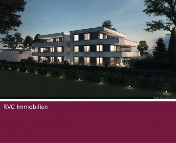 Neubau Urban Living – Top 9 Penthouse-Traum, 6112 Wattens, Etagenwohnung